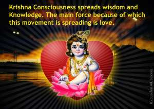 Quotes-by-Bhakti-Charu-Swami-on-Love-The-driving-force-behind-the-Spread-of-this-Movement