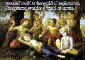 Quotes-by-Bhakti-Charu-Swami-on-Spiritual-World