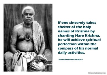 Quotes-by-Bhaktivinoda-Thakur-on-Achieving-Spiritual-Perfection