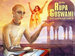 Rupa_Goswami
