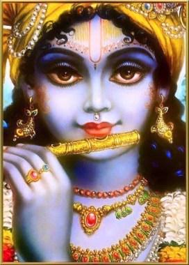 krishnas-desire