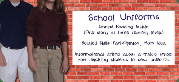 Slide_School_Uniforms