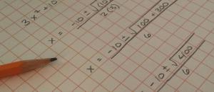 MathFeatured