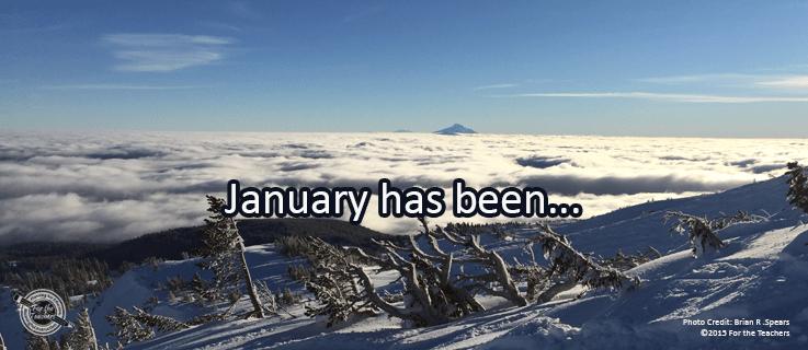Featured_Journal_Jan292016