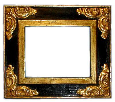 to frame in spanish | Allframes5.org