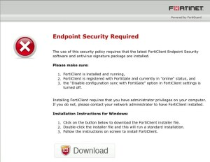 endpoint-security-required