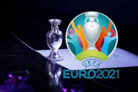 Doe mee aan de EK-voetbalpoule!