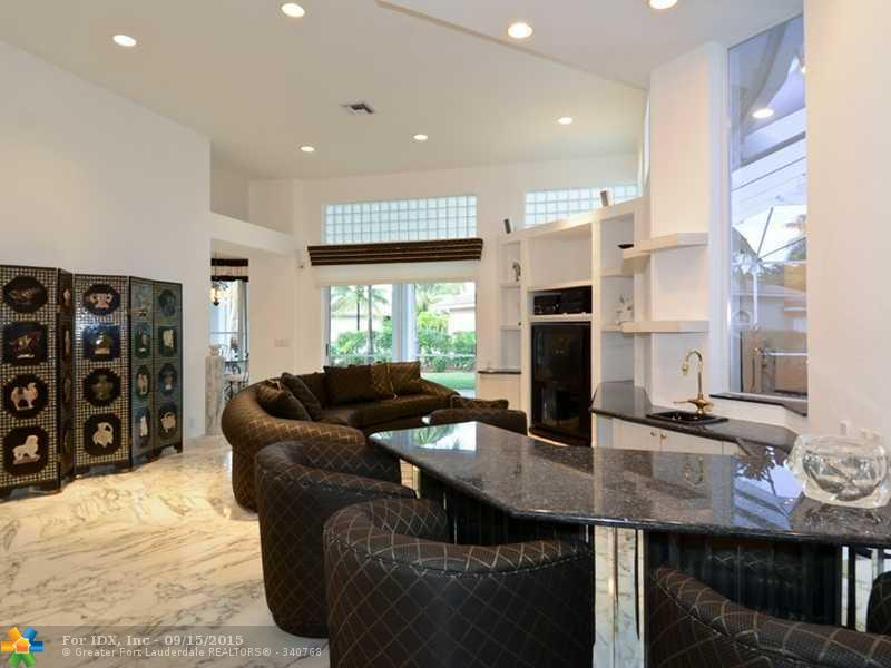 Coral Springs Homes for Rent