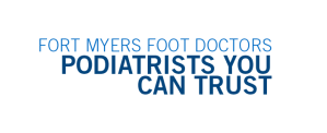 best podiatry fort myers foot doctors florida podiatrist