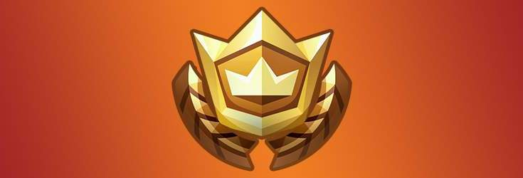 Fortnite Weekly Challenges Fortnitecrypt