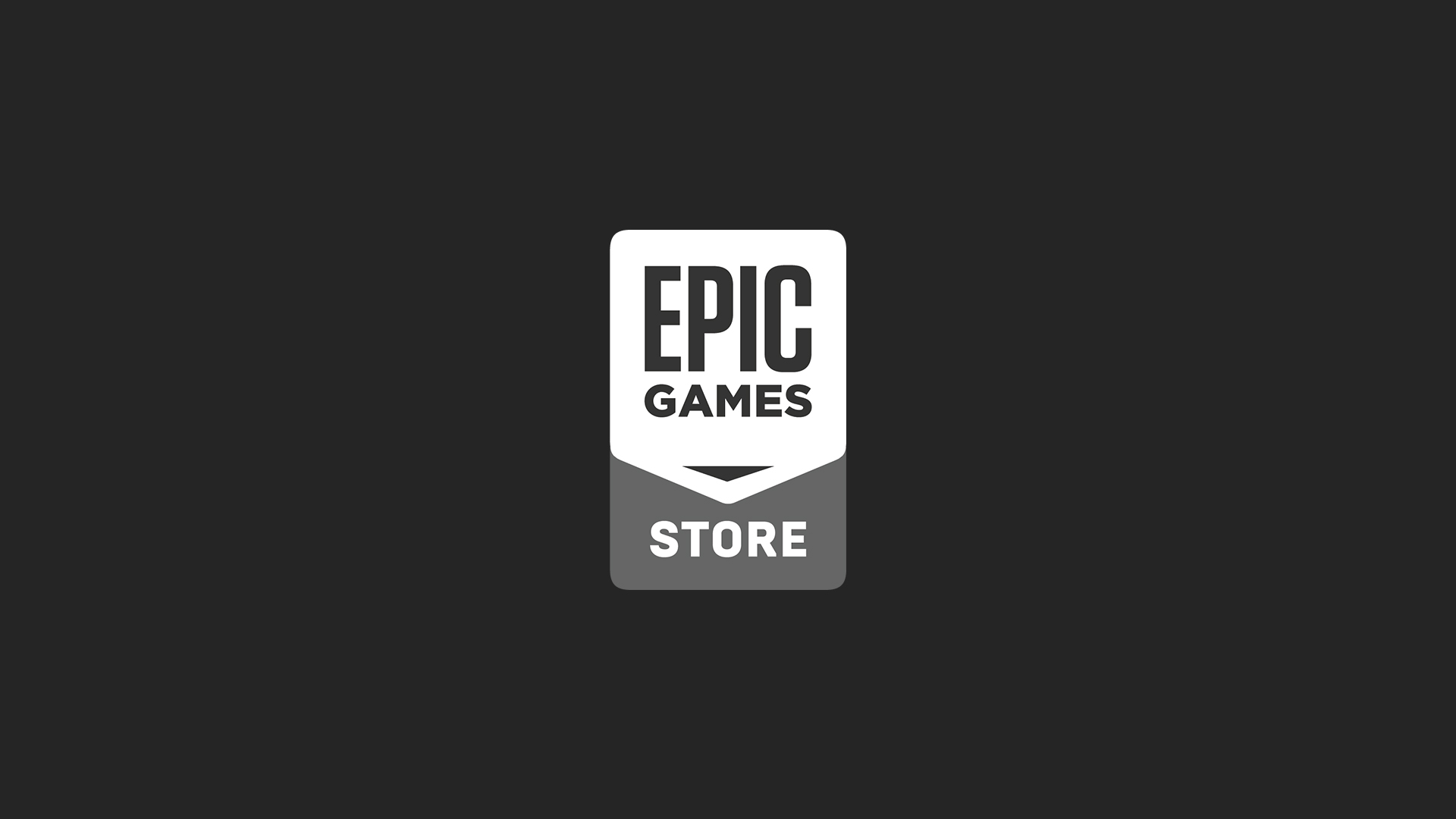 Fortnite Client fortnite client accidentally leaks upcoming epic games store