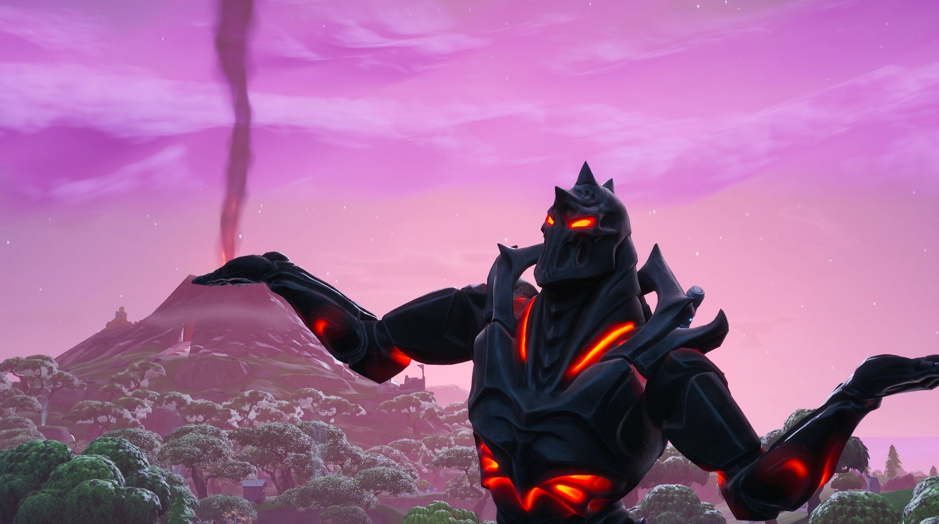 Everything We Know About Fortnite Season 9 Fortnitecrypt
