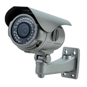 Security Camera CCTV Surveillance Thumb Light