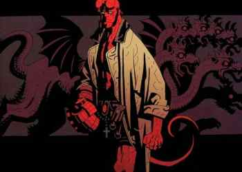 Hellboy: Seeds of Destruction Review