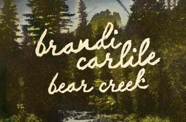 album review_bear_creek_33
