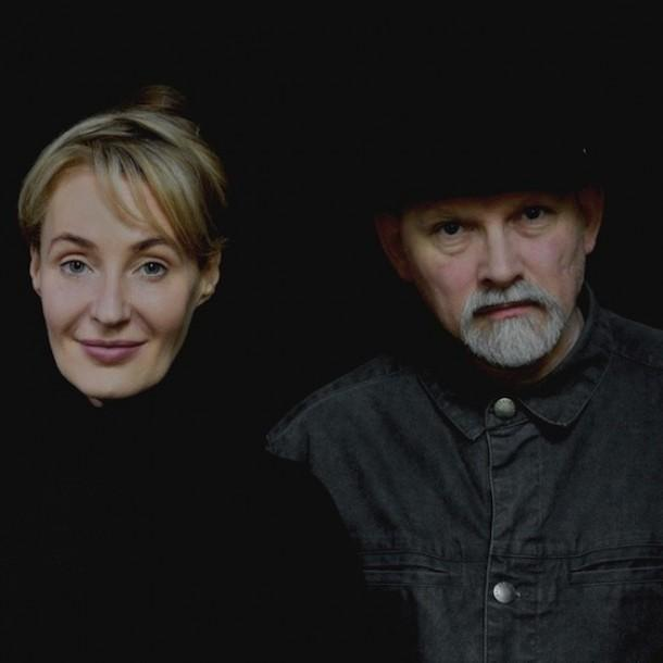 dead can dance music review