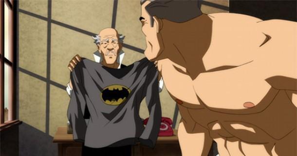 Dark-Knight-Returns-Part-1-Bruce-Wayne-Alfred