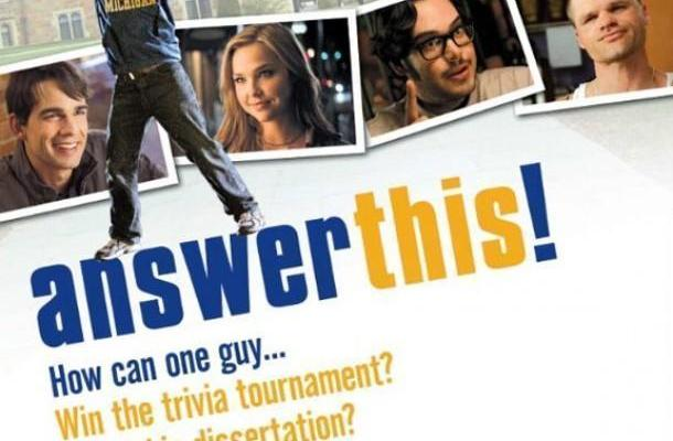 answer_this