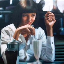 Pulp_Fiction_Shake_by_benw99