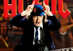 acdc_-_live_at_riverplate_-_cover
