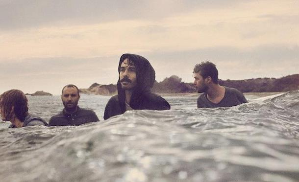 Local-Natives review
