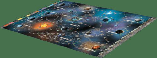 merchant of venus ffg edition board