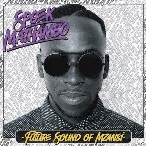 spoek mthambo future sound of mzansi