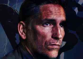Why Jim Caviezel Should Be The DCEU's Next Batman