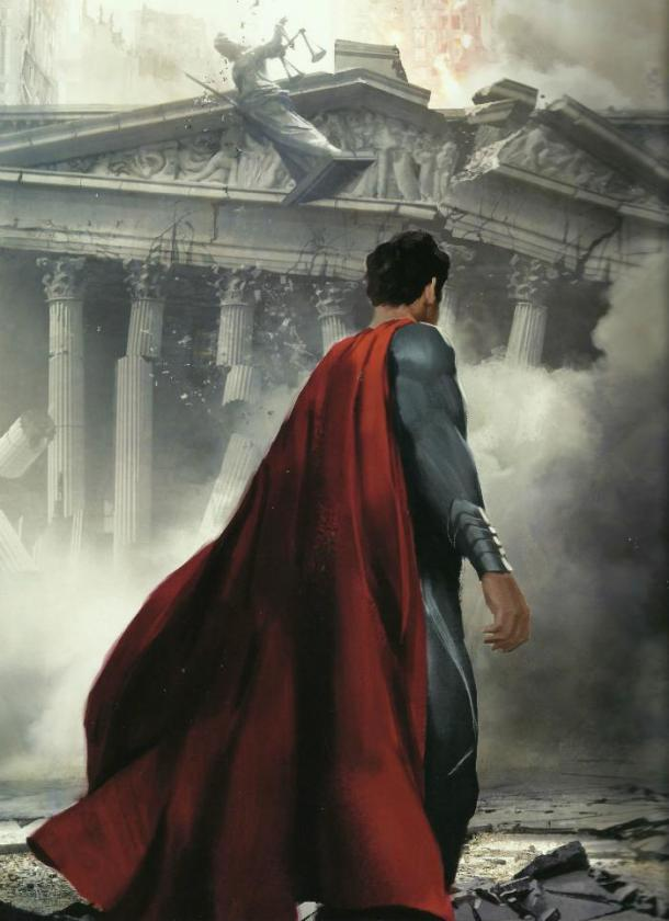 man-of-steel-concept-art-henry-cavill-superman