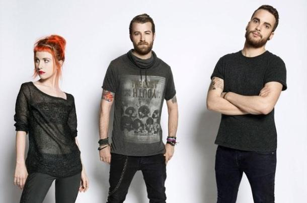 best-bet-album-paramore-review