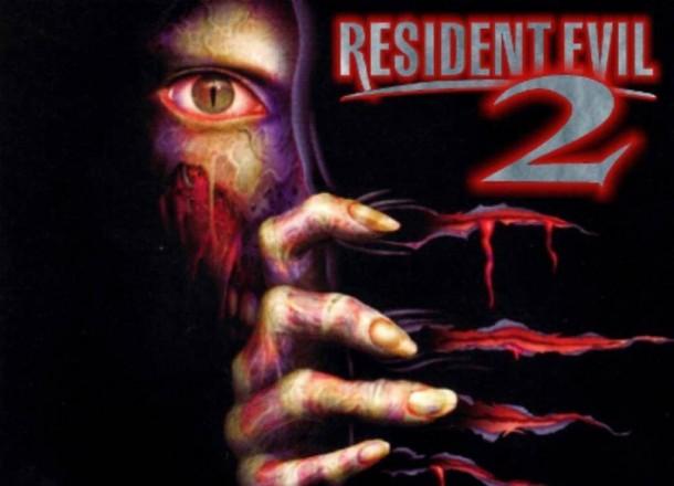 resident-evil-2-ps1-278wdrwx