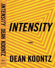 3. Intensity