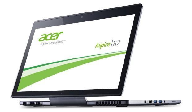 Acer Aspire R7-Header
