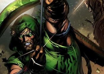 8-Things-You-Didnt-Know-About-Green-Arrow-770x400