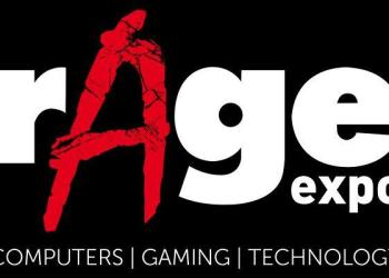 rAge 2014-Header