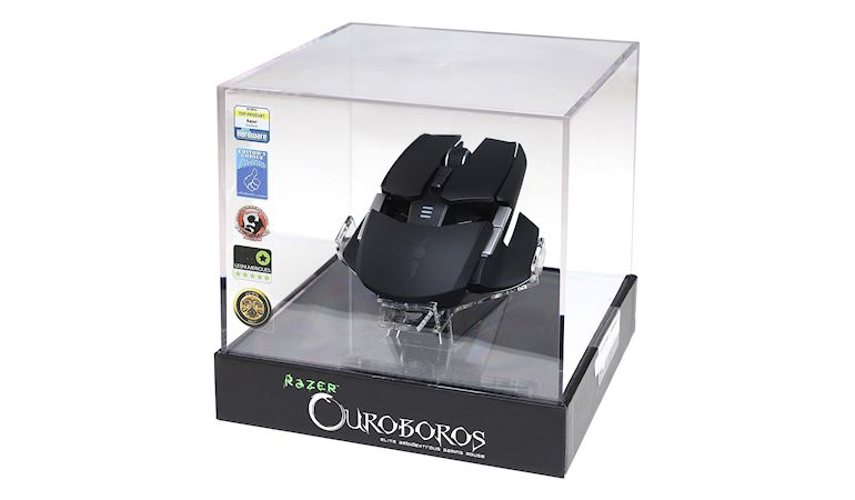 Razer Ouroboros Gaming Mouse-04