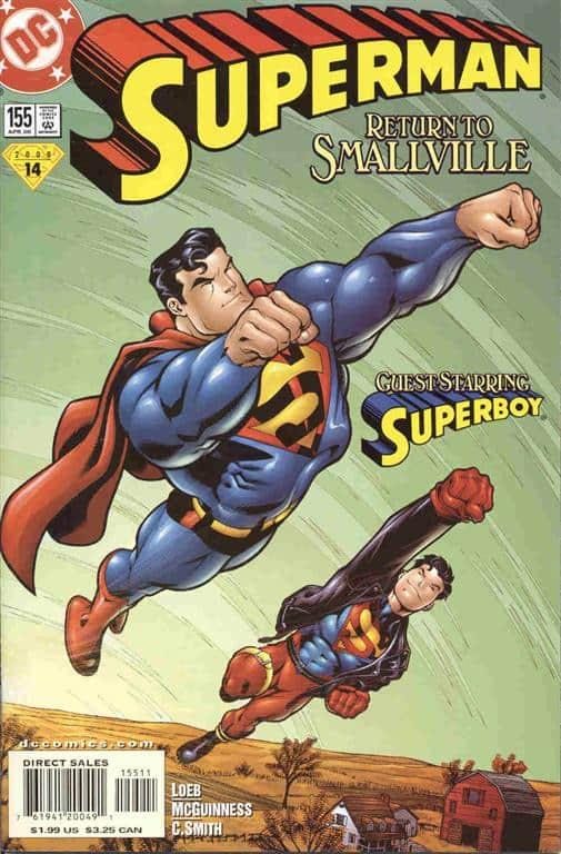 Superman_v.2_155