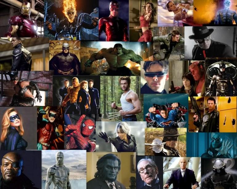 comic-book_movies_