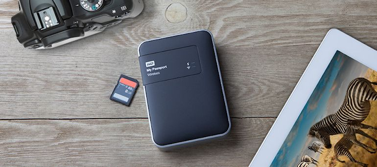 WD My Passport Wireless-03