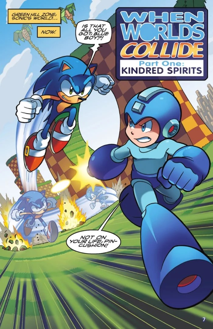 sonic-mega-man-worlds-collide-vol-1-review-002