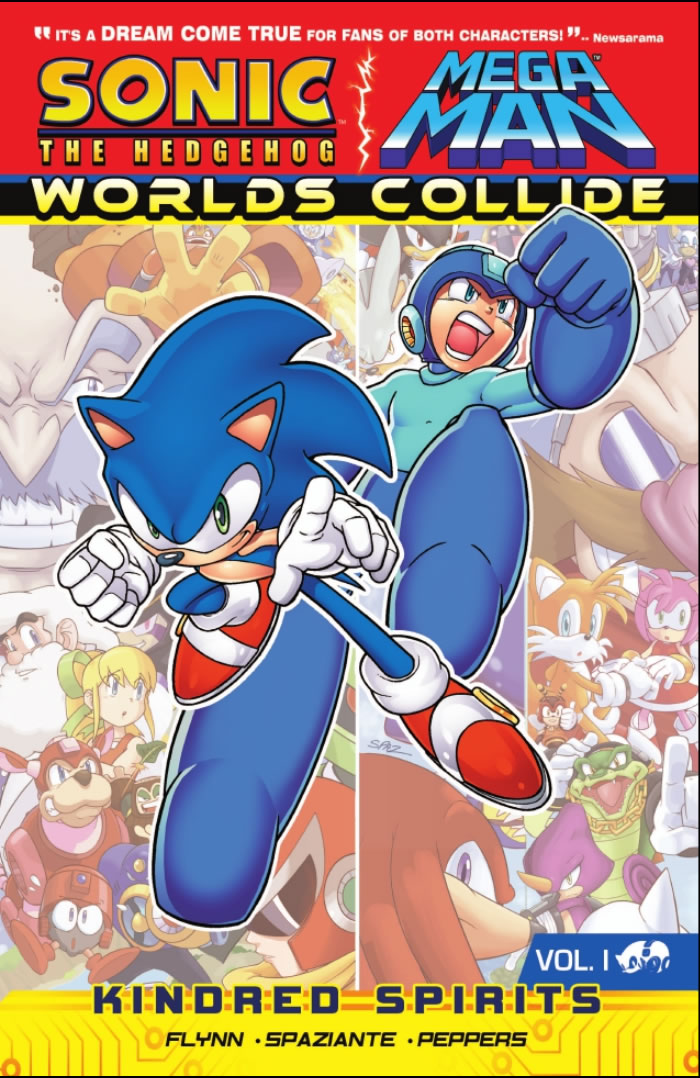 sonic-mega-man-worlds-collide-vol-1-review-003