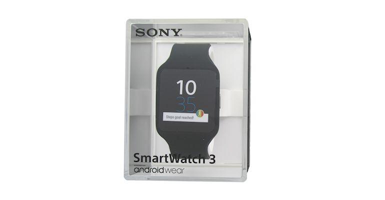 Sony SmartWatch 3-03