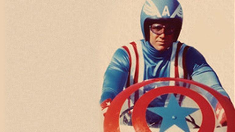 captain-america-movie review