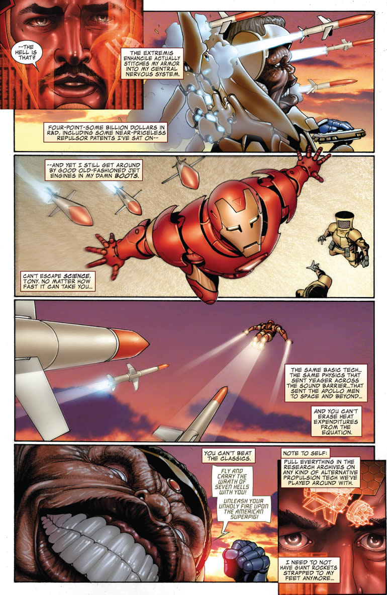 review-marvels-mightiest-heroes-vol-13-iron-man-003