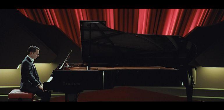 Grand Piano-01