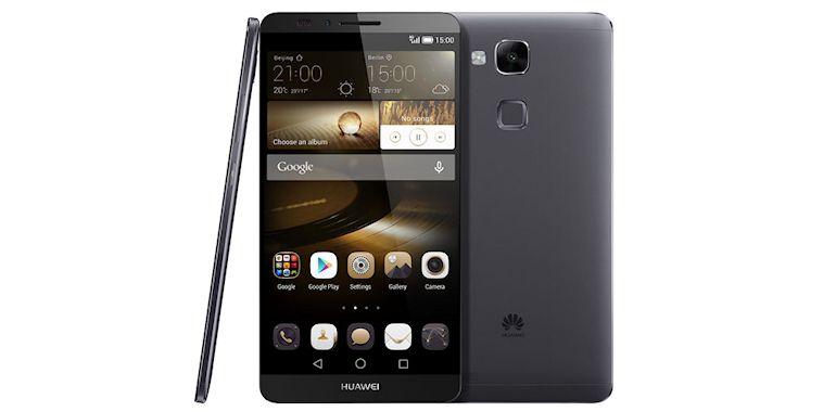 Huawei Ascend Mate7-04
