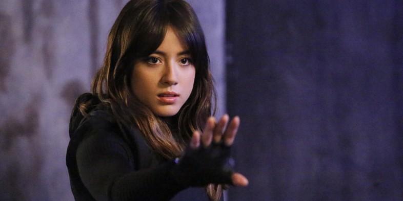 Agents-of-SHIELD-S02E21-Skye