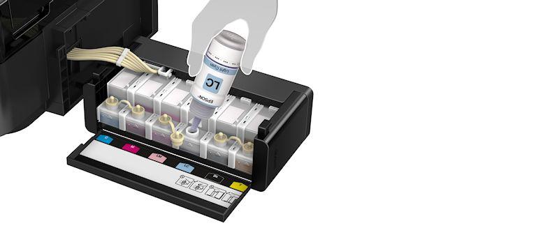 Epson L850 Printer-02