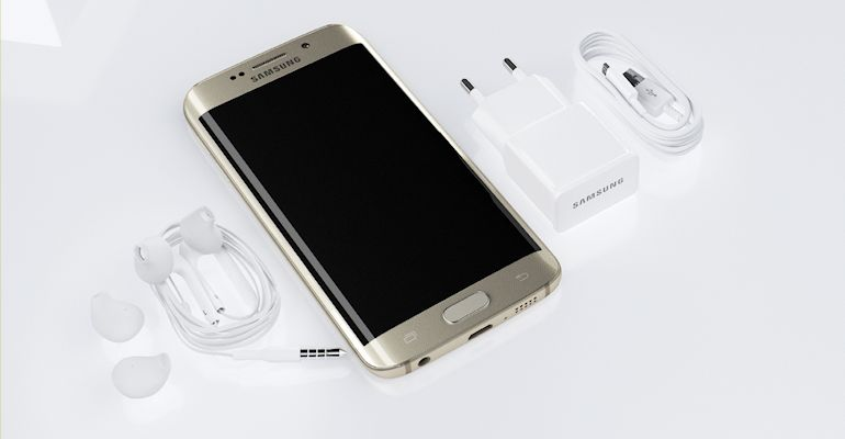 Samsung Galaxy S6 Edge-01