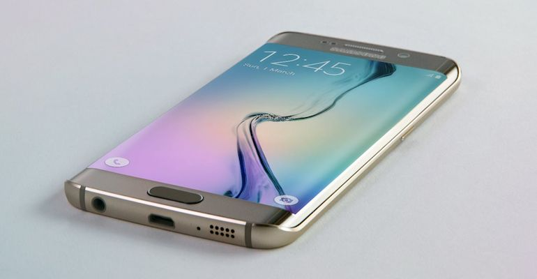 Samsung Galaxy S6 Edge-02